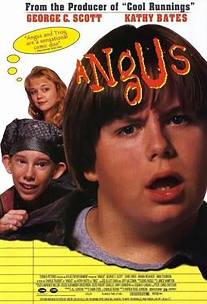 16. Angus (1995).