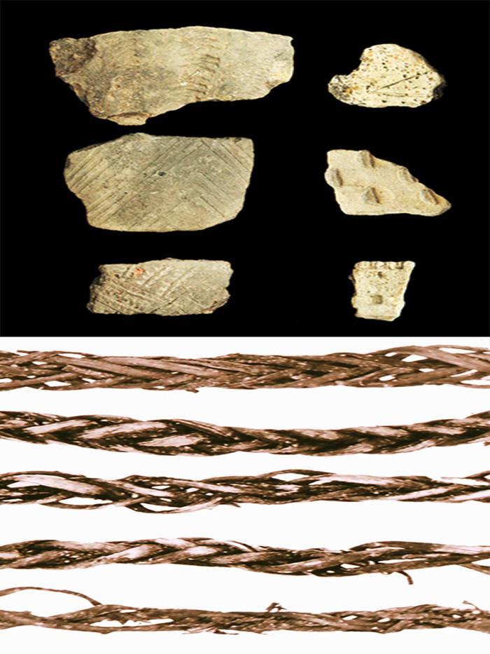 7) Bayou Jasmine 800 B.C. – A. D. 1400