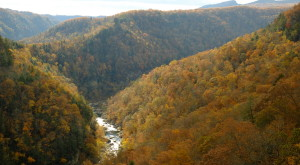 You Must Visit These 10 Awesome Places In Kentucky This Fall