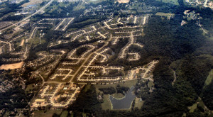These 10 Aerial Views In Kentucky Will Leave You Mesmerized