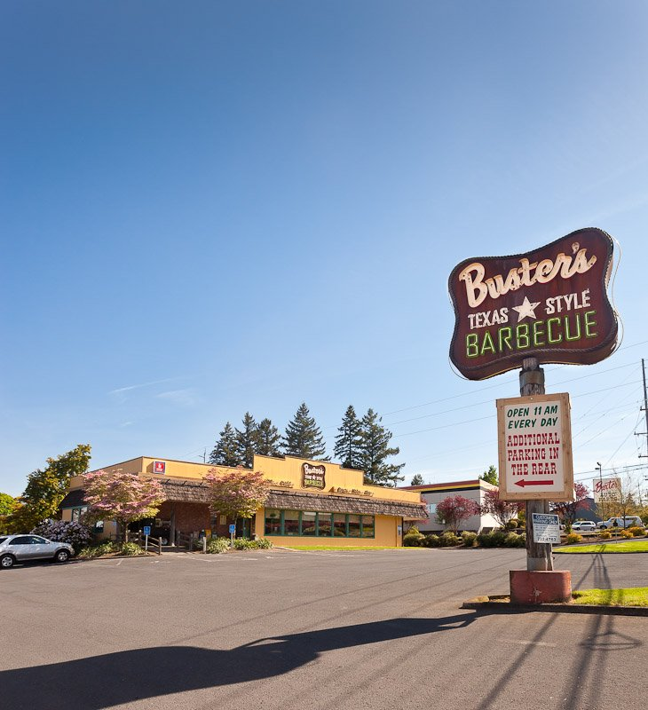 10 Michigan BBQ Joints That Will Leave Your Mouth Watering