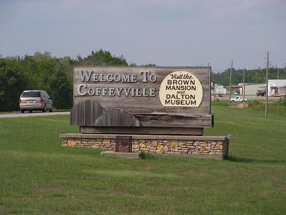 11. Montgomery County