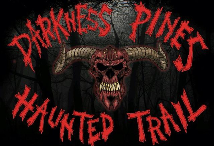 13. Darkness Pines, 1437 SC HWY 413 Anderson