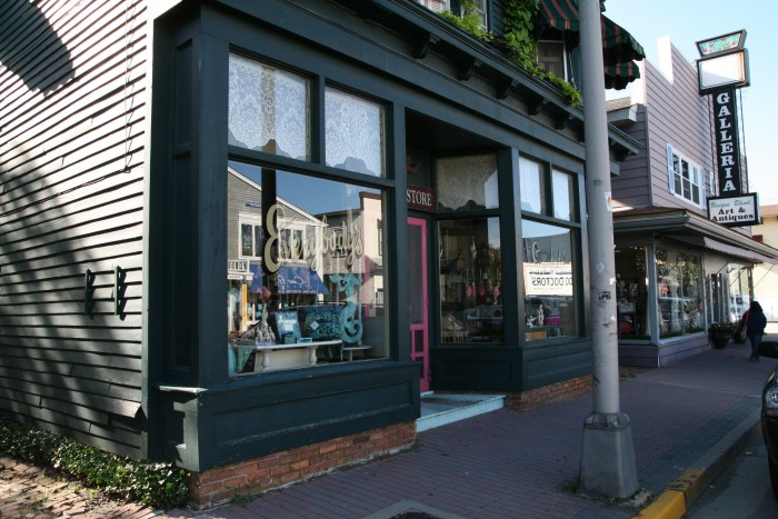 6. Everybody's General Store, Point Pleasant Beach