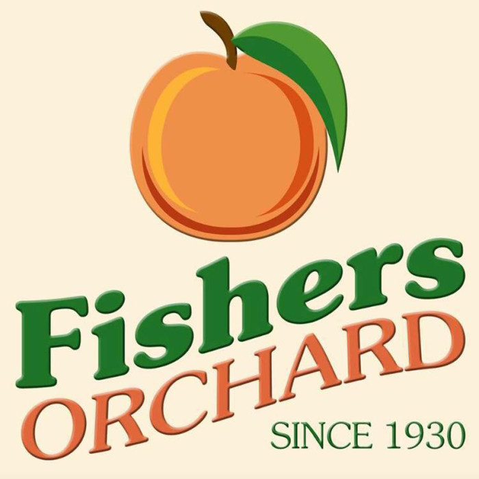 9. Fishers Orchard