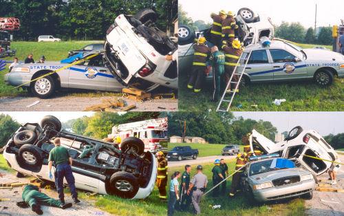 1. Glasgow 2751 accidents 39.2%.