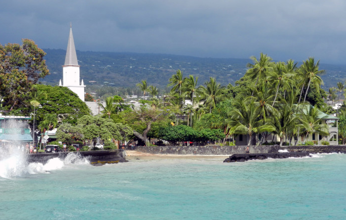 Here Are The 9 Best Cities In Hawaii To Raise A Family