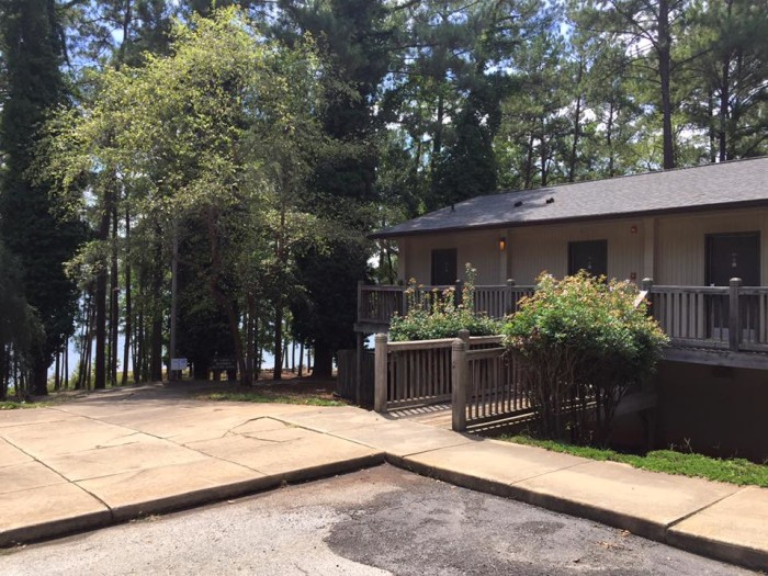 These 10 Cabins In Sc Will Give You An Unforgettable Stay