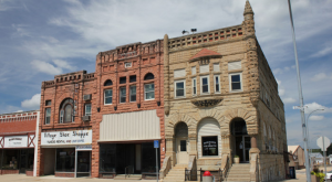 13 Of The Most Underrated Cities In Iowa You Should Check Out