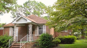15 Houses You Can Buy Right Now In South Carolina For Under $10,000