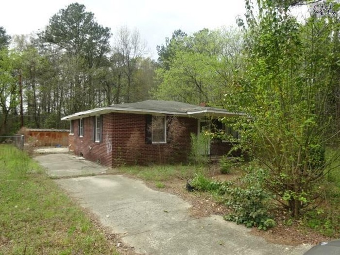 15 Houses You Can Buy Right Now In Sc For Under 10 000