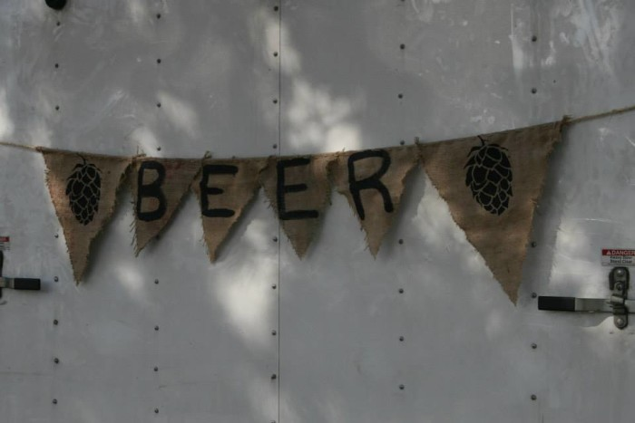 4) Independence Hop and Heritage Festival
