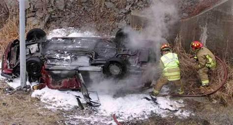 11. Lexington 60,540 accidents 40.9%.