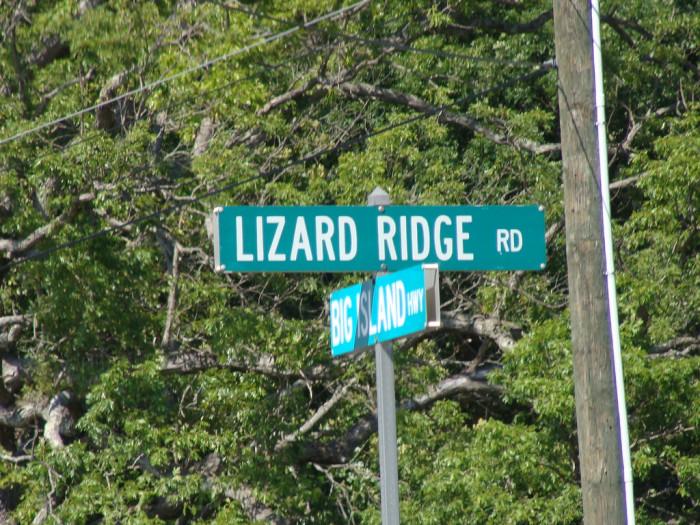 10. Lizard Ridge Road, Bedford