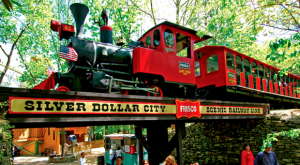 Board These 9  Beautiful Trains in Missouri For An Unforgettable Experience