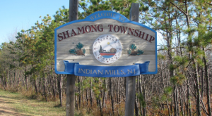 These 10 Towns In New Jersey Have The Strangest Names You'll Ever See