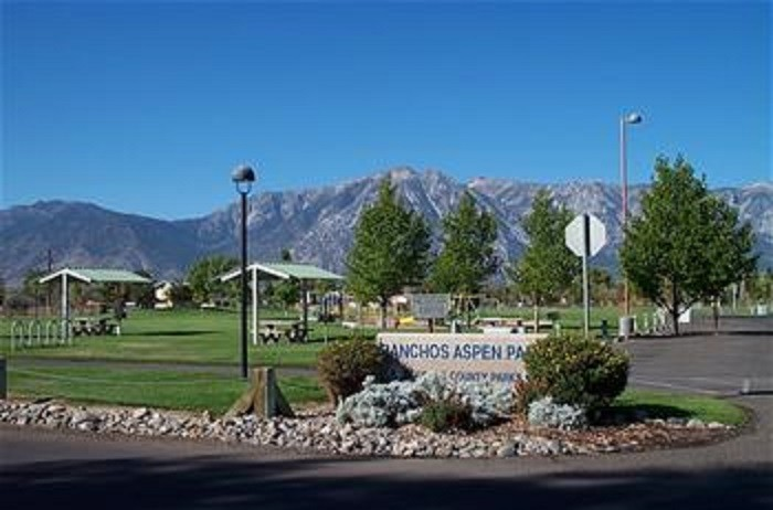 The 10 best towns in nevada to raise a family for Best mountain towns to raise a family