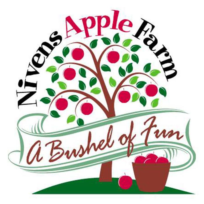 16. Nivens Apple Farm