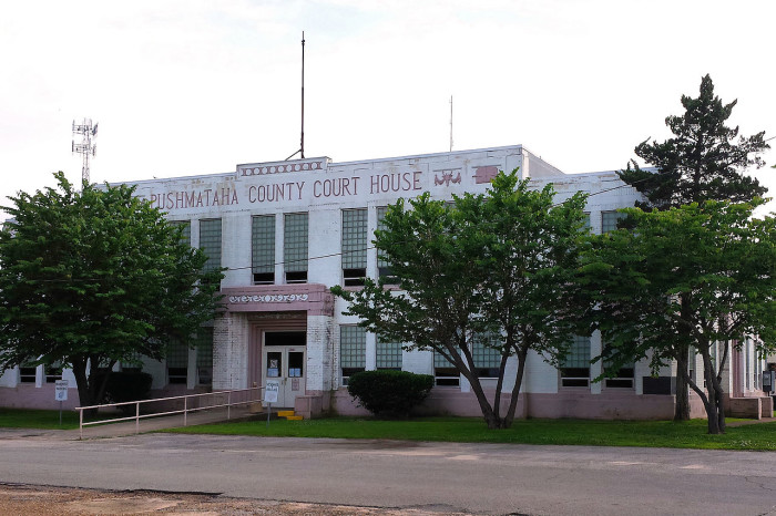list of sex offenders in cincinnati ohio in Missouri