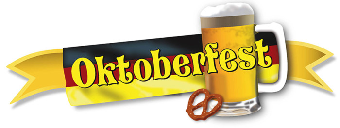 19. Oktoberfest