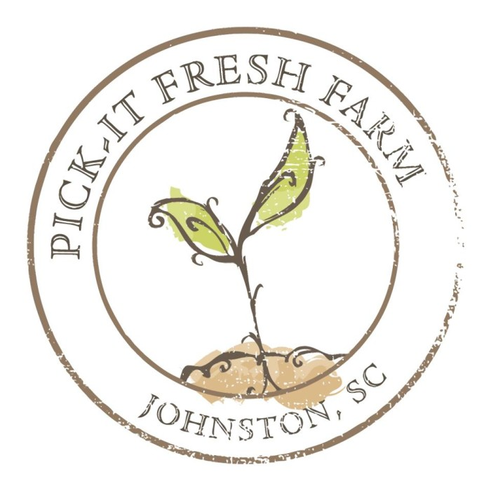 6. Pick-It Fresh Farm