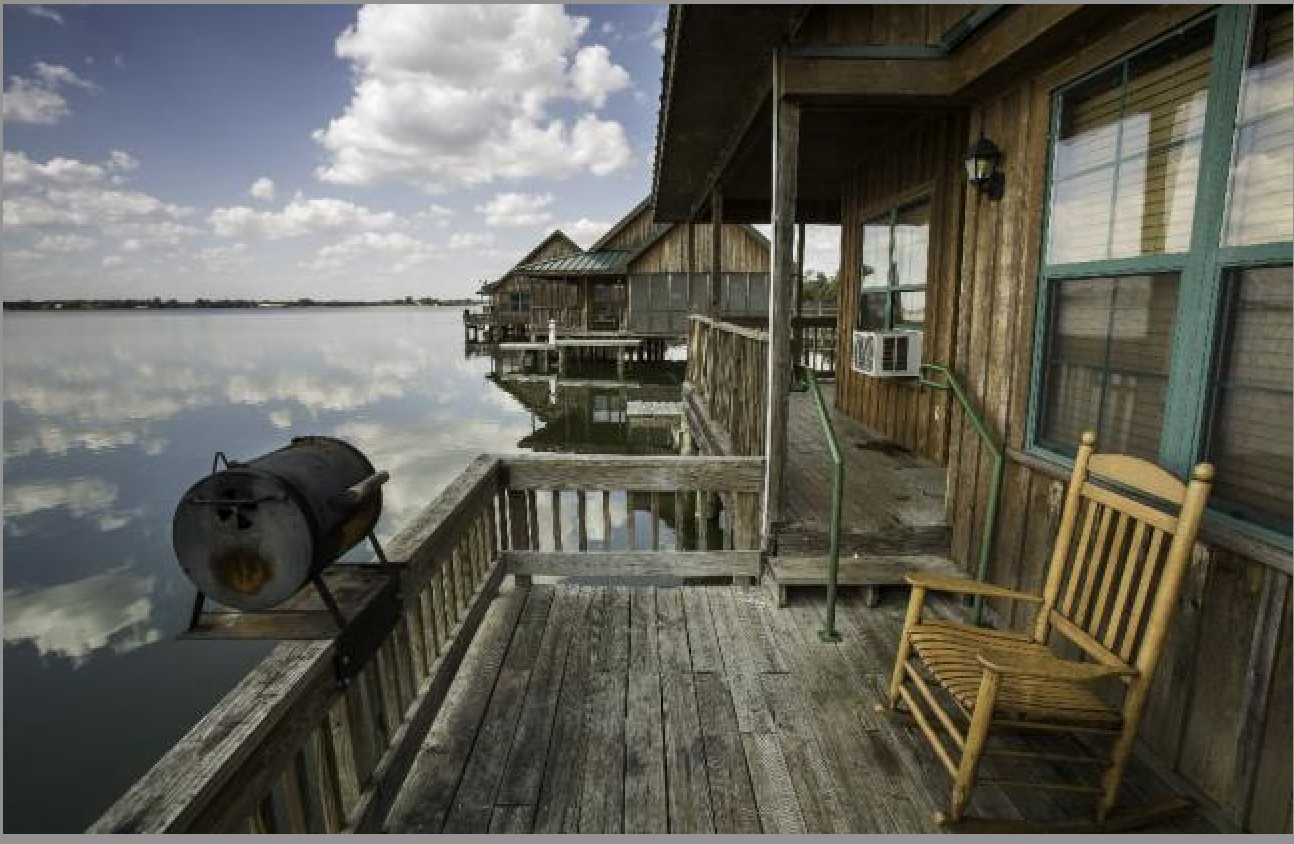 in Weekend for Louisiana Great Cabins 9 a Amazing Getaway