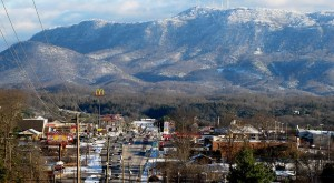 Here Are The 10 Best Cities In Tennessee To Raise A Family