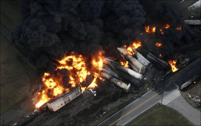 7. Shepherdsville 2843 accidents 50.7%.