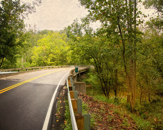9. Sleepy Hollow Road - Fairview, Chattanooga, Oliver Springs