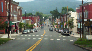 Move To These 10 Towns In Pennsylvania If You Wanna Get Away From It All