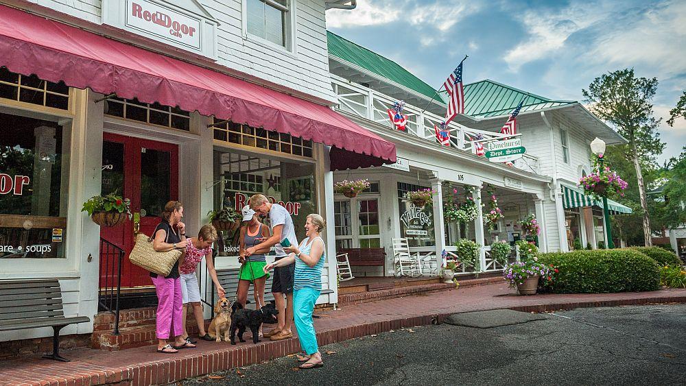 Restaurants On Charlotte Street Asheville Nc