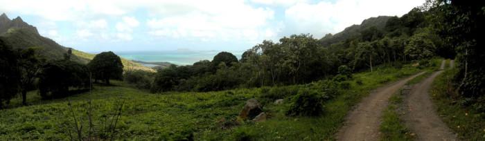 14) Waikane, Oahu