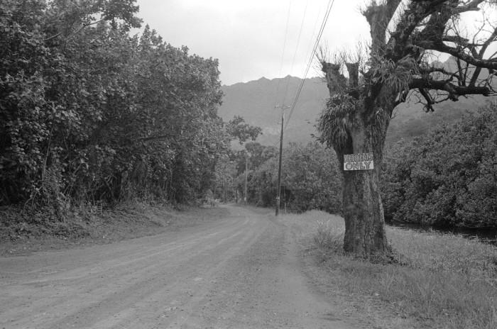 15) Wainiha, Kauai