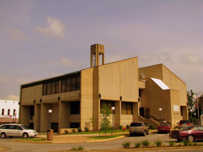 2) Wayne County - 290.92 / 10,000