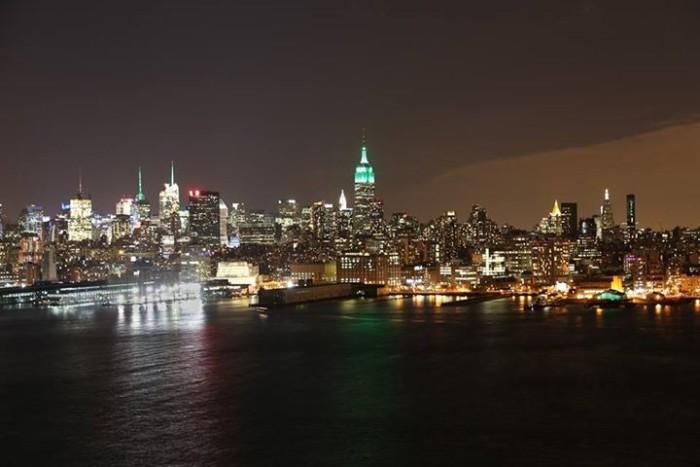 9. Zylo, Hoboken