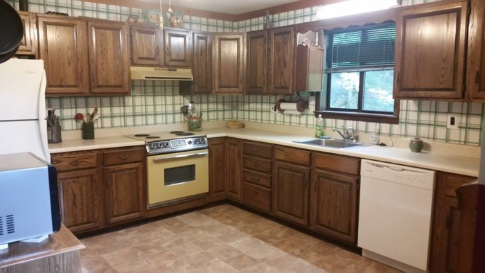 berkeley Springs cottage rentals