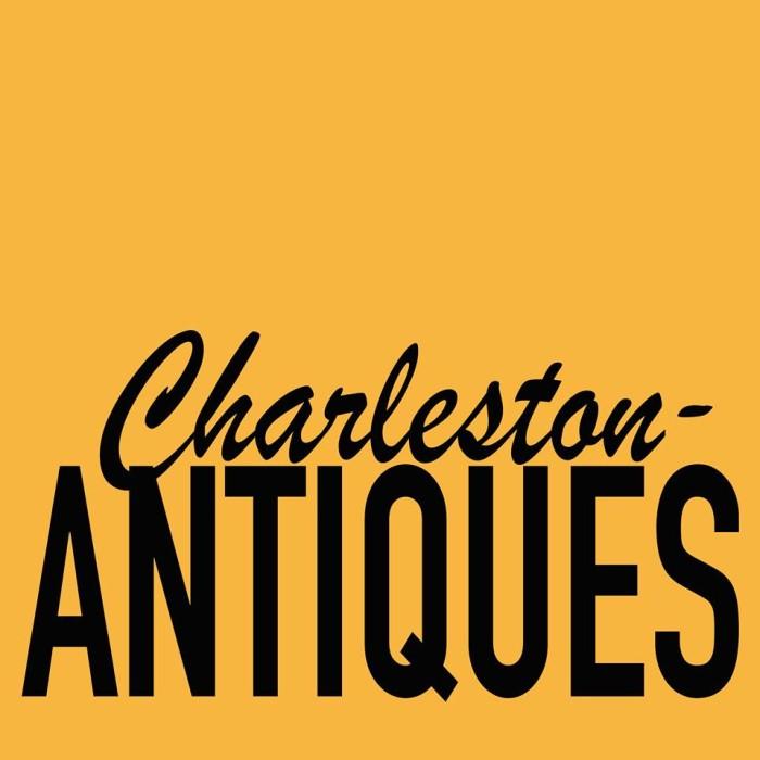 16. Charleston Antiques, 1942 Sam Rittenburg Blvd., Charleston, SC 29407