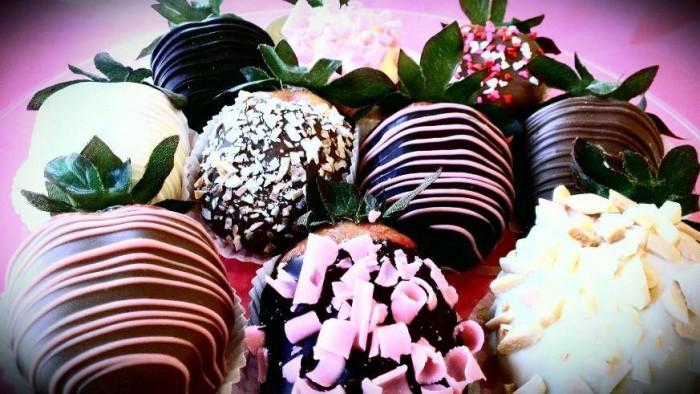 chocolat boutique 2
