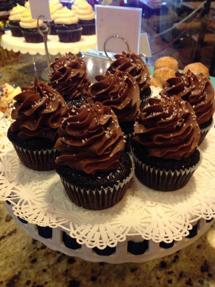 chocolate moose 2