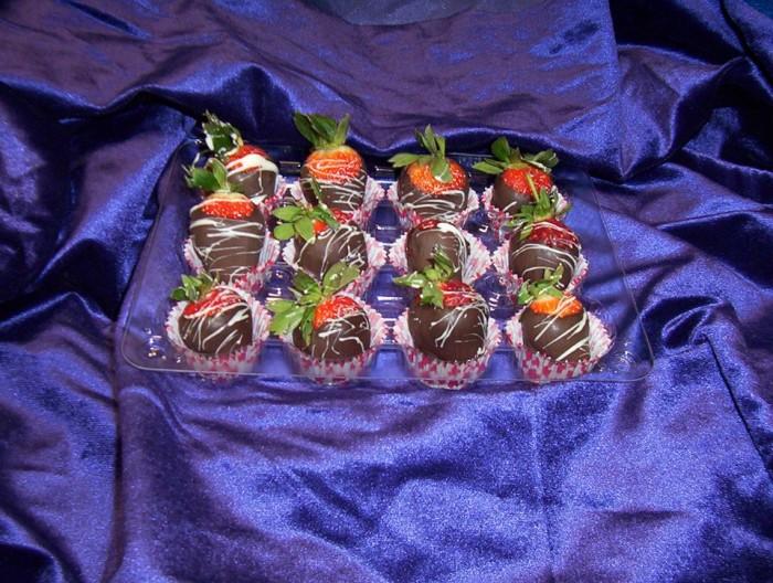 chocolate wonderland 2