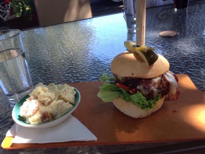church-bison-burger-with-bacon