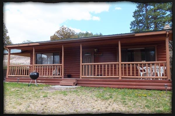 9. The Ranch at South Fork, Greer