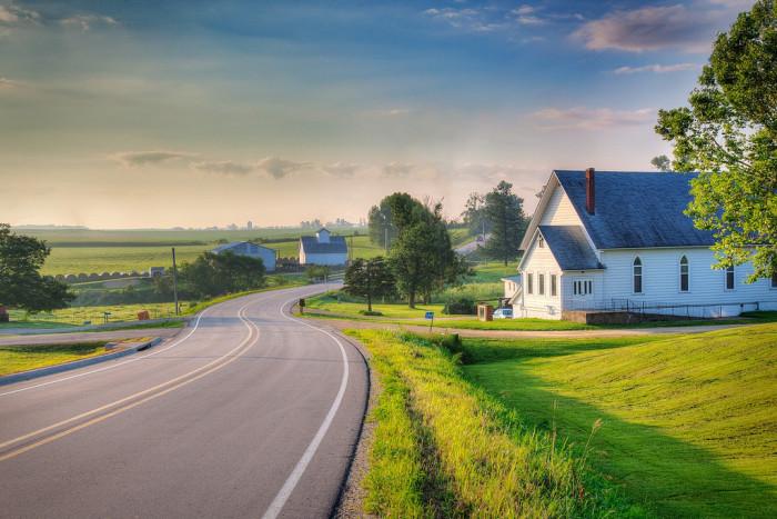 Road Trip: Iowa City - OnMilwaukee