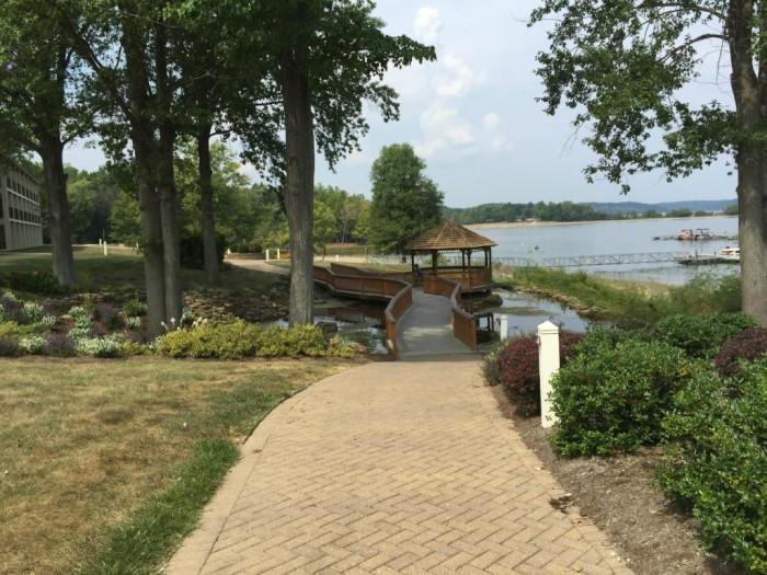 fourwinds-resort-and