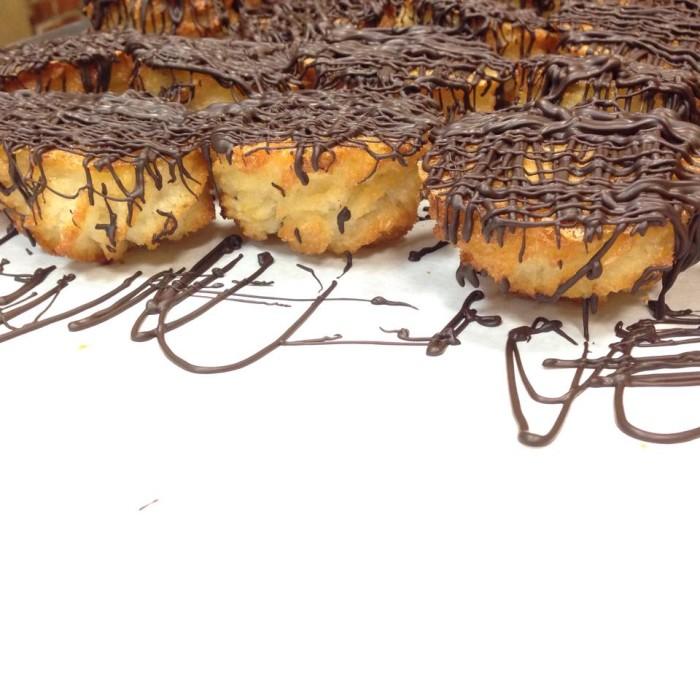 hotchocolatier yums