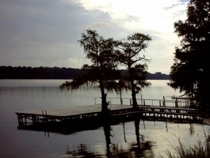 Singles in lake providence la