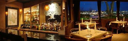 5. Pepper Tree Restaurant (Colorado Springs)