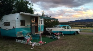 10 Retro Places In Colorado That Will Take You Back In Time