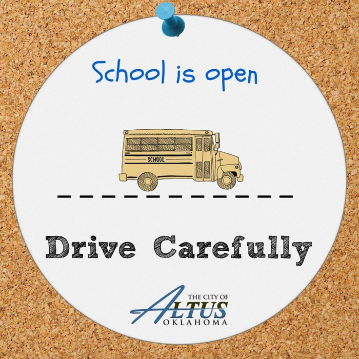 5. Altus: Altus School District (Rivers Elementary School)