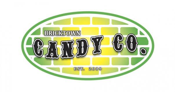 4. Bricktown Candy Co: Oklahoma City